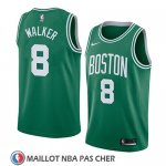 Maillot Boston Celtics Kemba Walker Icon 2019-20 Vert