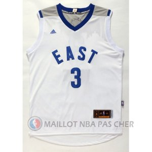 Maillot de Wade East All Star NBA 2016
