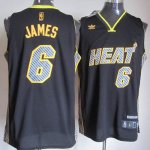 Maillot James Foudre #6