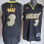 Maillot Wade Foudre #3