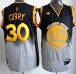 Maillot Curry #30 Fadeaway Mode