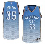 Maillot Durant Resonate Mode #35