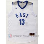 Maillot de George East All Star NBA 2016