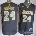 Maillot Bryant Relampago #24