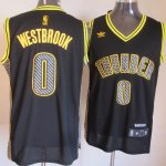 Maillot Westbrook Foudre #0