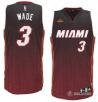 Maillot Wade Resonate Mode #6