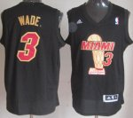 Maillot Noir Wade 2013 Champion Final