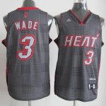 Maillot Wade Rhythm Fashion #3