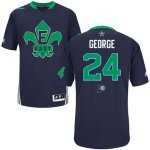 Maillot de George All Star NBA 2014