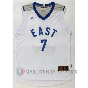 Maillot de Anthony East All Star NBA 2016