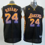 Maillot Kobe Bryant Los Angeles Lakers #24