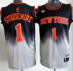 Maillot Stoudemire #1 Fadeaway Mode