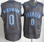 Maillot Westbrook Rhythm Fashion #0