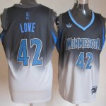 Maillot Love #42 Fadeaway Mode