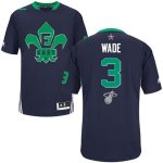 Maillot de Wade All Star NBA 2014