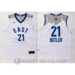 Maillot de Butler East All Star NBA 2016
