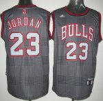 Maillot Jordan Rhythm Fashion #23