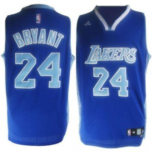 Maillot Los Angeles Lakers Bryant #24 Auzl