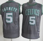 Maillot Garnett Rhythm Fashion #5