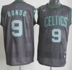 Maillot Rondo Rhythm Fashion #9