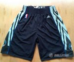 Short Noir Minnesota Timberwolves NBA