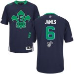 Maillot de James All Star NBA 2014