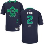 Maillot de Irving All Star NBA 2014
