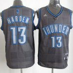 Maillot Harden Rhythm Fashion #13