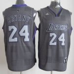 Maillot Bryant Rhythm Fashion #24