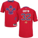 Maillot de Griffin All Star NBA 2014