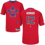 Maillot de Howard All Star NBA 2014
