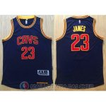 Maillot Authentique Cleveland Cavaliers