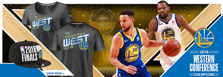 Maillot NBA Golden State Warriors Pas Cher Enfant