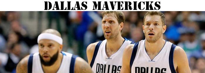Maillot NBA Dallas Mavericks Pas Cher