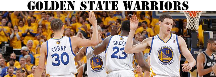 Maillot NBA Golden State Warriors Pas Cher Enfant