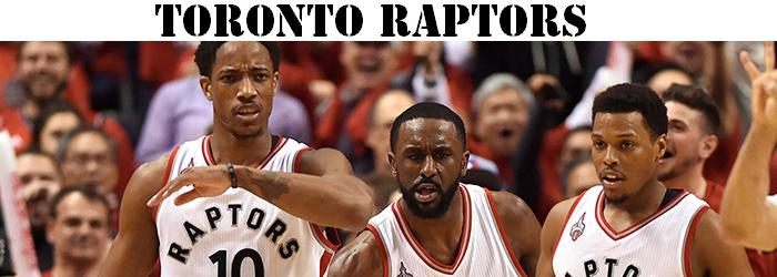 Maillot Toronto Raptors Pas Cher