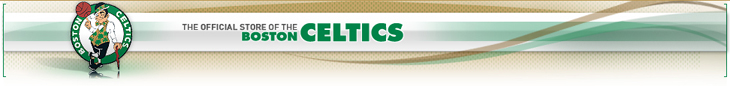 Maillot NBA  Boston Celtics Pas Cher Femme