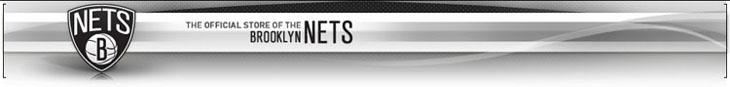 Maillot NBA Brooklyn Nets Pas Cher Enfant