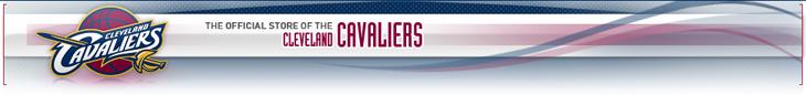 Maillot NBA Cleveland Cavaliers Pas Cher Femme