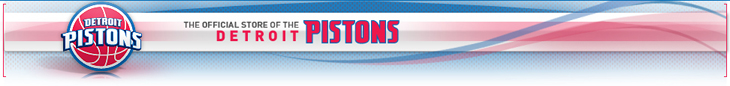 Maillot NBA Detroit Pistons Pas Cher