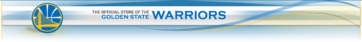 Maillot NBA Golden State Warriors Pas Cher Femme
