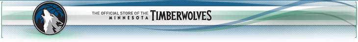 Maillot NBA Minnesota Timberwolves Pas Cher Enfant