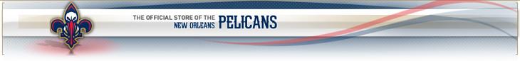 Maillot NBA New Orleans Pelicans  Pas Cher Femme