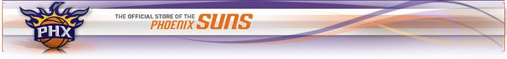 Maillot NBA Phoenix Suns  Pas Cher Femme