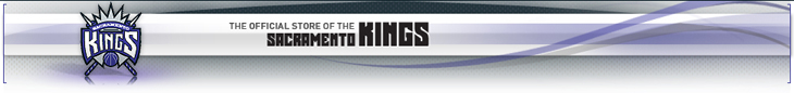 Short Basket Sacramento Kings Pas Cher