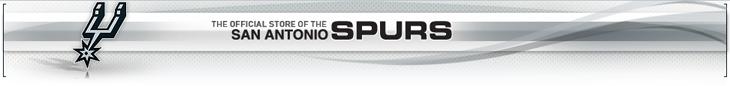 Maillot NBA San Antonio Spurs Pas Cher Femme