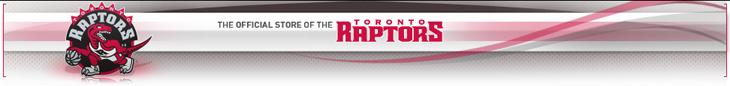 Maillot Toronto Raptors Pas Cher Enfant