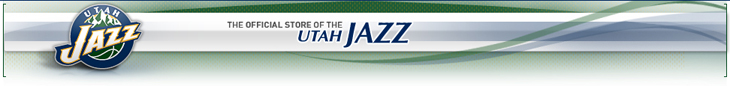 Maillot Utah Jazz Pas Cher