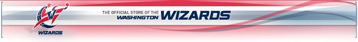 Maillot Washington Wizards Pas Cher
